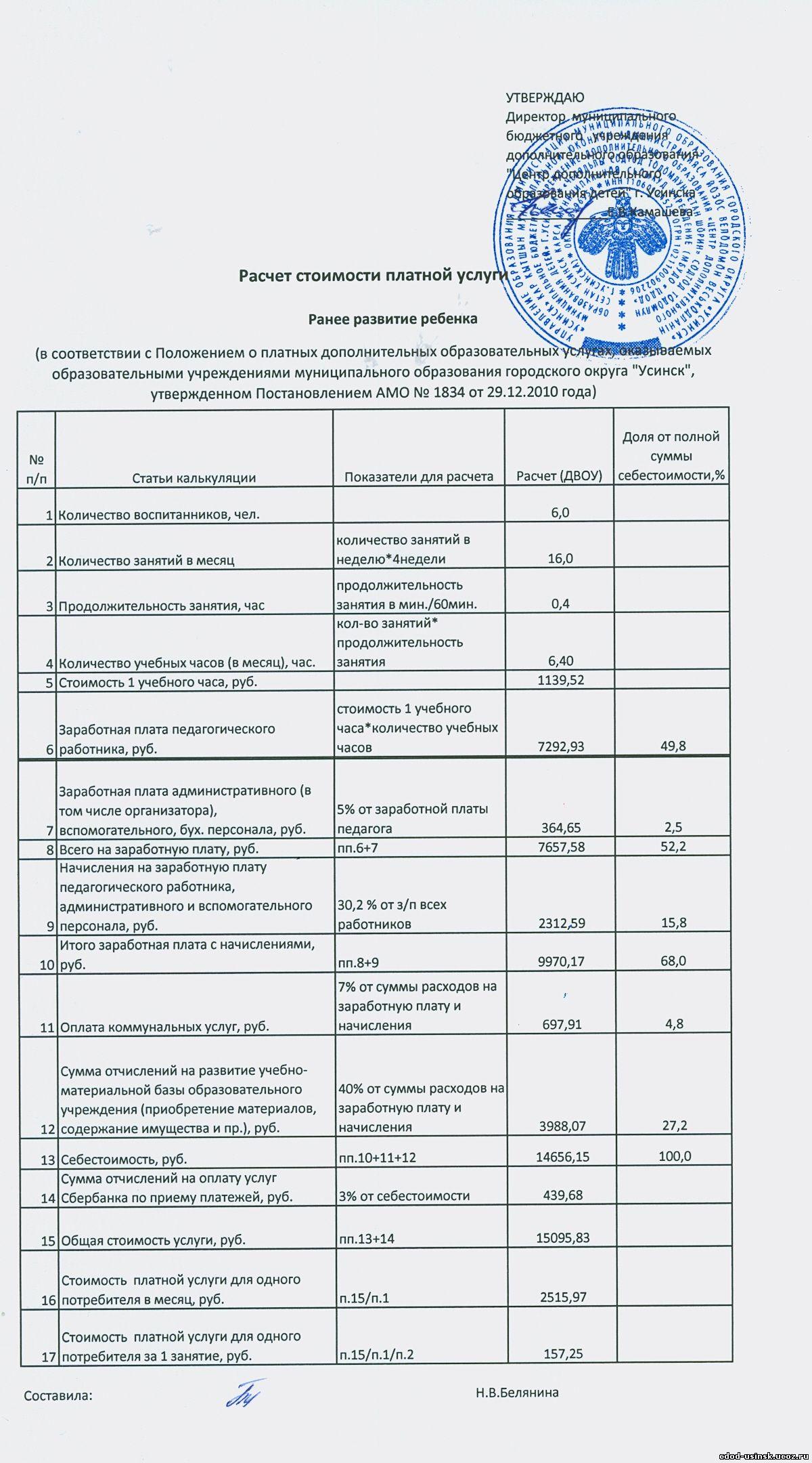 Платные дороги услуги по ксерокопированию